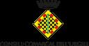 CONSELL COMARCAL DE L'URGELL