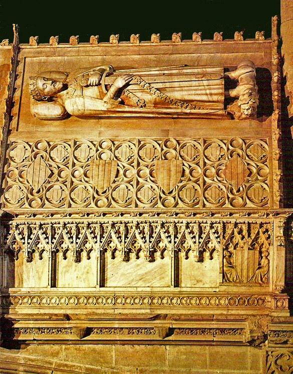 Jaume-I-aragó-santa-maria-poblet.jpg