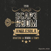 scape room anglesola.png
